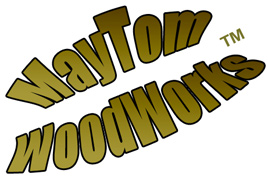 Maytom Woodworks